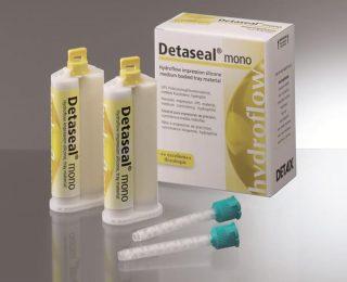 Detaseal® Hydroflow Mono DETAX